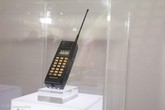 Những mẫu điện thoại tiên phong của Samsung