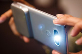5 smartphone có camera tốt nhất năm 2016