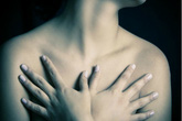 Làm gì để phòng ngừa ung thư vú