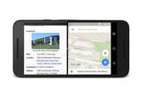 Những tính năng Android cần có để vượt mặt iOS