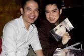 Ca sĩ Quang Hà bị lừa, mất sổ đỏ căn nhà 4 tỷ đồng