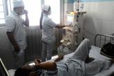 TP.HCM: Chạy thận nhân tạo ngay tại trạm y tế