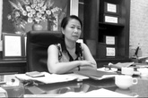 Nuôi giấc mơ sang Nhật: Hàng chục lao động khốn đốn