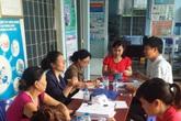 Hoạt động DS-KHHGĐ tại Đồng Nai: Vượt chỉ tiêu nhờ tỉnh ứng tiền hoạt động