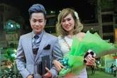 Quách Tuấn Du: 'Tôi nghĩ khi lấy ai thì chắc không thể sống cùng mẹ'