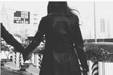 Hà Hồ ăn thua với Cường Đô-la: Phải chăng vì còn yêu?