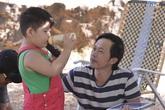 Lần hiếm hoi Hoài Linh trải lòng về gia đình và con ruột 4 tuổi