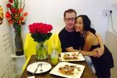 Cuộc sống như 'bà hoàng' của Đoan Trang sau khi lấy chồng tây