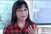 Ánh Tuyết kể chuyện bị lừa tiền đau đớn