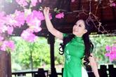 2 cú sốc khủng khiếp trong cuộc đời Việt Hương
