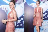 Angela Phương Trinh: Ngoan thật hay diễn gái ngoan?