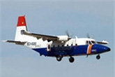 Máy bay CASA 212 vừa mất tích có gì đặc biệt?