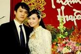 Lã Thanh Huyền biết ơn chồng đại gia hơn 12 tuổi