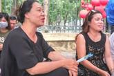 Bà ngoại treo thưởng ĐH 50 triệu và suy nghĩ của người mẹ
