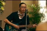 Diễn viên Thái Hòa: Chúng tôi không phải là những kẻ lừa đảo