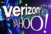 Thương hiệu Yahoo chính thức bị xóa sổ