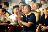Sao Việt sốc trước sự ra đi đột ngột của nhạc sĩ Lương Minh