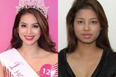 3 Hoa hậu Việt gây ồn ào bởi nghi án phẫu thuật thẩm mỹ