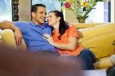 Lý do đàn ông trên 35 tuổi làm chồng tốt hơn