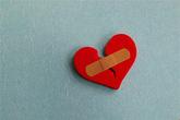 5 dấu hiệu mối quan hệ rạn nứt có thể cứu vãn