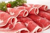6 loại thực phẩm tuyệt đối không ăn cùng thịt lợn