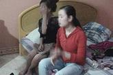 Người phụ nữ 51 tuổi vướng lao lý tội hiếp dâm trẻ