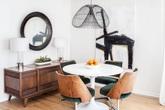 7 món đồ nội thất không thể thiếu cho nhà diện tích nhỏ
