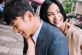 8 phẩm chất chồng nào cũng mong muốn ở vợ