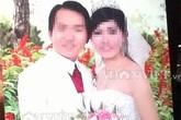 9X vác ảnh cưới đến lễ đính hôn vợ cũ đòi lại tiền sính lễ