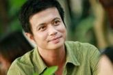 Diễn viên Bá Anh: Không còn vật vã vì phải đóng vai nghiện