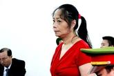 Hoa hậu quý bà Tuyết Nga bị đề nghị 20 năm tù vì tội lừa đảo