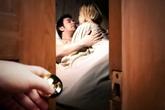 Choáng sốc và tuyệt vọng vì bị bạn thân cướp chồng