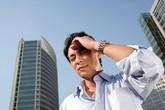 Những sai lầm khiến người cao huyết áp dễ đột tử