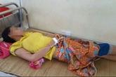 Cứu sống một bệnh nhân người Lào ngộ độc lá ngón