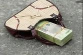 Bị phạt 7,5 triệu đồng vì nhặt được của rơi… không chịu trả người đánh mất