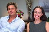 Nguyên nhân làm dấy tin đồn Brad Pitt và Angelina Jolie ly hôn