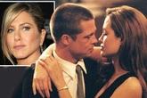 Những lý do khiến Brad Pitt là người đàn ông mà phụ nữ nào cũng muốn có