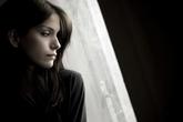 Cái kết đắng chát cho người đàn bà mải làm ô sin mà quên giữ chồng