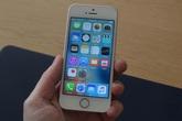 Cận cảnh iPhone SE - Smartphone cỡ nhỏ mạnh mẽ nhất hiện nay