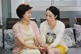 Câu chuyện mẹ chồng đi tìm con dâu gây xúc động mạnh