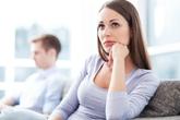 Tôi có tình cảm với người khác khi đang chán chồng