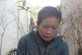 Vụ chồng là cháy mặt vợ: Con trai tố mẹ theo trai
