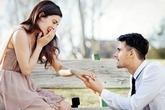 Kiểu đàn ông không có tố chất làm chồng