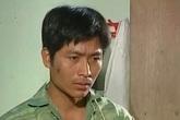 Quốc Tuấn trở lại với nghệ thuật sau gần 10 vắng bóng vì con trai mắc bệnh hiểm nghèo
