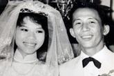 Chuyện nhạc sĩ Nguyễn Ánh 9: 41 năm mới mua nổi chiếc nhẫn cưới cho vợ