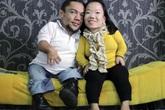 Cặp đôi thấp nhất thế giới' sắp kết hôn