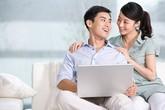 Nguyên tắc để vợ chồng hạnh phúc