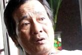 Đại gia Cà Mau mua dâm trẻ em lại bị bắt