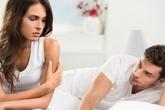 Dãn mạch thừng tinh gây vô sinh nam giới