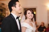 Hôn nhân 'lạ lùng' của người Việt trong mắt nàng dâu Nga